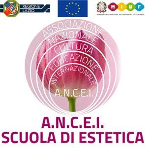 ANCEI - Scuola di Estetica